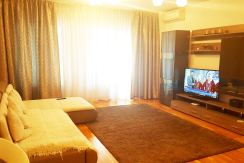 2 camere NewTown metrou Dristor Baba Novac complex New Town Residence