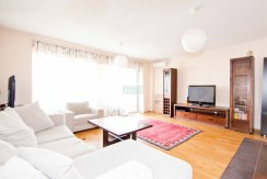 Apartament 3 camere NewTown Residence